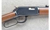 Winchester ~ 9422 ~ .22 S, L & LR - 3 of 10