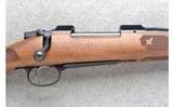 CZ-USA ~ 557 ~ 6.5x55 SE - 3 of 10