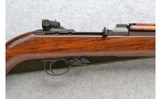 Inland ~ M1 U.S. Carbine ~ .30 Cal. - 3 of 10