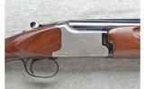 Winchester ~ 101 XTR Lightweight ~ 12 Ga. - 3 of 12