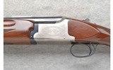 Winchester ~ 101 XTR Lightweight ~ 12 Ga. - 9 of 12
