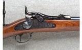 Harrington & Richardson ~ 174 Little Big Horn Carbine 1873 ~ .45-70 Gov't. - 3 of 10