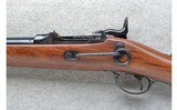 Harrington & Richardson ~ 174 Little Big Horn Carbine 1873 ~ .45-70 Gov't. - 8 of 10
