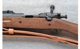Springfield Armory ~ U.S.Model 1903 Mark I ~ .30-06 Sprg. - 8 of 10