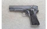 F.B Radom Vis ~ 35 ~ 9mm - 2 of 5
