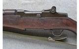 Springfield Armory ~ U.S. Rifle M1 Garand ~ .30-06 Sprg. Cal. - 8 of 10