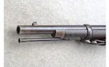 Springfield Armory ~ U.S. Model 1884 ~ .45-70 Gov't. - 6 of 10