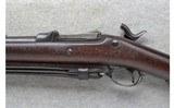Springfield Armory ~ U.S. Model 1884 ~ .45-70 Gov't. - 8 of 10