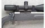 Best Of The West ~ Bolt Action ~ 7mm Rem. Mag. ~ 40th Anniversary Iowa FNAWS - 3 of 10
