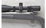 Best Of The West ~ Bolt Action ~ 7mm Rem. Mag. ~ 40th Anniversary Iowa FNAWS - 8 of 10