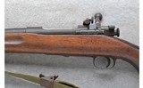 Springfield Armory ~ U.S. Rifle M2 ~ .22 LR - 8 of 10