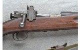 Springfield Armory ~ U.S. Rifle M2 ~ .22 LR - 3 of 10