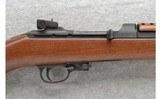 Winchester ~ U.S. Carbine M1 ~ .30 Carbine - 3 of 10
