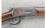 Winchester ~ 94 ~ .30 WCF - 3 of 10