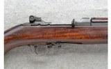 Inland ~ U.S. Carbine M1 ~ .30 Carbine - 3 of 10