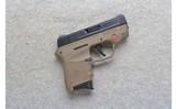 Smith & Wesson ~ M&P Bodyguard ~ .380 ACP