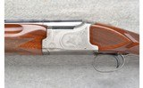 """Winchester ~ Super Grade XTR """"Lightweight"""" ~ 12 Ga. - 8 of 12"""