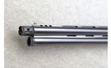 """Winchester ~ Super Grade XTR """"Lightweight"""" ~ 12 Ga. - 6 of 12"""