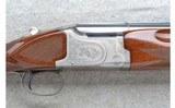 """Winchester ~ Super Grade XTR """"Lightweight"""" ~ 12 Ga. - 3 of 12"""