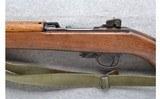 Winchester ~ U.S. Carbine M1 ~ .30 Carbine - 8 of 10
