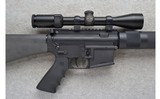 Stag Arms ~ Stag-6.8 ~ 6.8 SPC ~ LH - 3 of 10