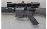 Stag Arms ~ Stag-6.8 ~ 6.8 SPC ~ LH - 8 of 10