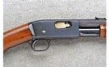 Remington ~ 12 ~ .22 S, L or LR - 3 of 10