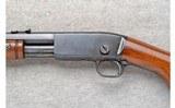 Remington ~ 12 ~ .22 S, L or LR - 8 of 10
