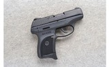 Ruger ~ LC9 ~ 9mm - 1 of 2