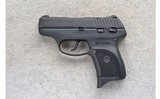 Ruger ~ LC9 ~ 9mm - 2 of 2