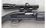 Remington ~ 1100 ~ 12 Ga. ~ 2 BBL's - 3 of 10