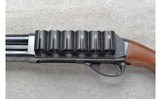 Remington ~ 870 ~ 12 Ga. - 8 of 10