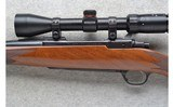 Ruger ~ M77 Hawkeye ~ .270 Win. - 8 of 10