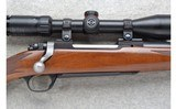 Ruger ~ M77 Hawkeye ~ .270 Win. - 3 of 10