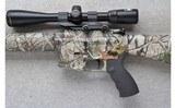 Alexander Arms ~ AAR15 ~ 6.5mm Grendel - 8 of 10
