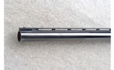 Browning ~ Auto-5 Magnum ~ 12 Ga. - 6 of 10