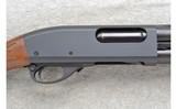 Remington ~ 870 Express ~ 12 Ga. - 3 of 10