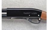 Remington ~ 870 Wingmaster ~ 20 Ga. - 8 of 10