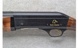 Fabarm ~ Red Lion ~ 12 Ga. ~ Ducks Unlimited - 8 of 10