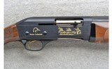 Fabarm ~ Red Lion ~ 12 Ga. ~ Ducks Unlimited - 3 of 10