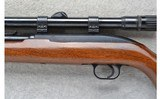 Winchester ~ 77 ~ .22 LR - 8 of 10