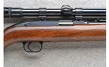 Winchester ~ 77 ~ .22 LR - 3 of 10