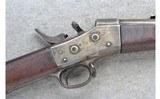 Remington ~ Rolling Block ~ .50-70 Gov't. - 3 of 10