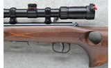 Savage ~ Mark II ~ .22 LR Only - 8 of 10