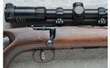 Savage ~ Mark II ~ .22 LR Only - 3 of 10