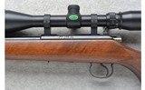 CZ ~ 455 ~ .22 LR - 8 of 10