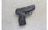 Ruger ~ LCP II ~ .380 ACP - 1 of 2