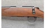 Kimber ~ 82 ~ .22 LR ~ LH - 8 of 10