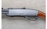 Remington ~ 760 Gamemaster ~ .35 Rem. - 8 of 10