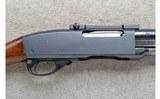 Remington ~ 760 Gamemaster ~ .35 Rem. - 3 of 10